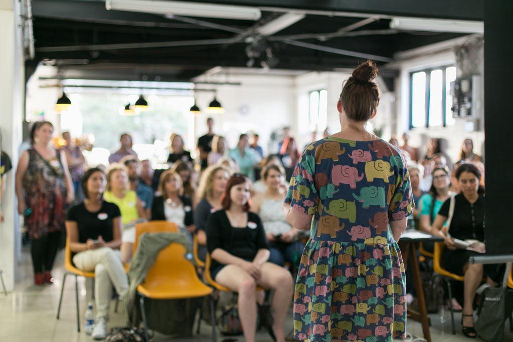 Crowdfunding-tips-for-social-entrepreneurs