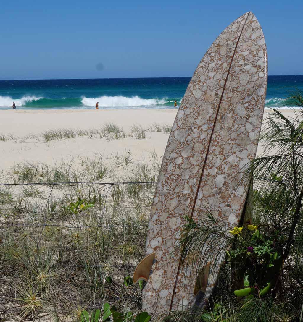 David-Carniel-Stoned-Surfboards.jpg