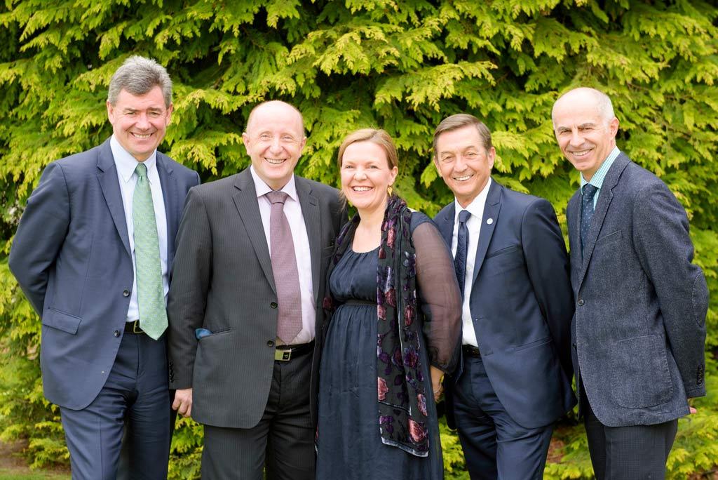 Social-Enterprise-Summit-Gerry-Higgins