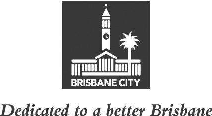 Social-Entrepreneurship-Brisbane