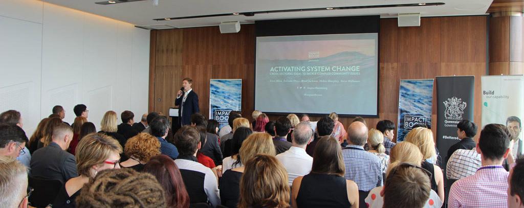 Social-innovation-network-australia