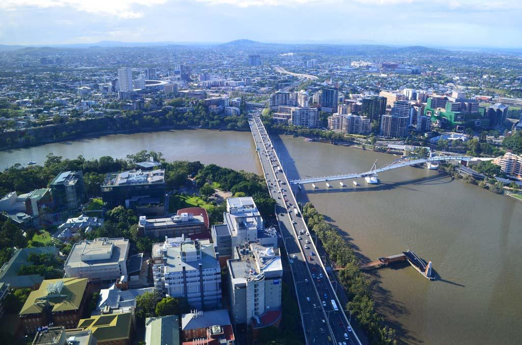 Brisbane-view-one-william-street