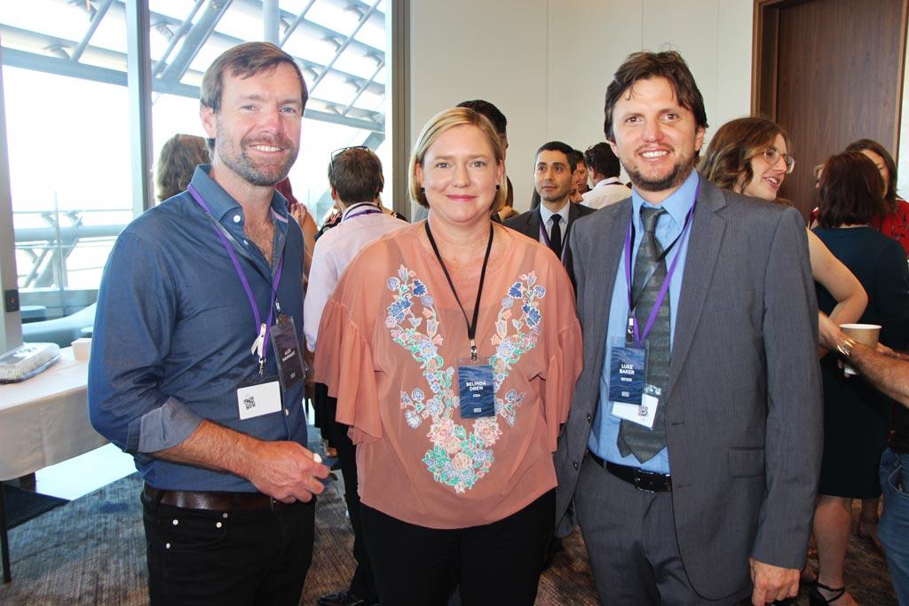 Yunus-Centre-Brisbane-Social-Business