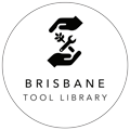 Brisbane-tool-library-social-enterprise