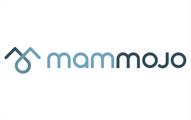 Mammojo_Horizontal_CMYK_lr.png