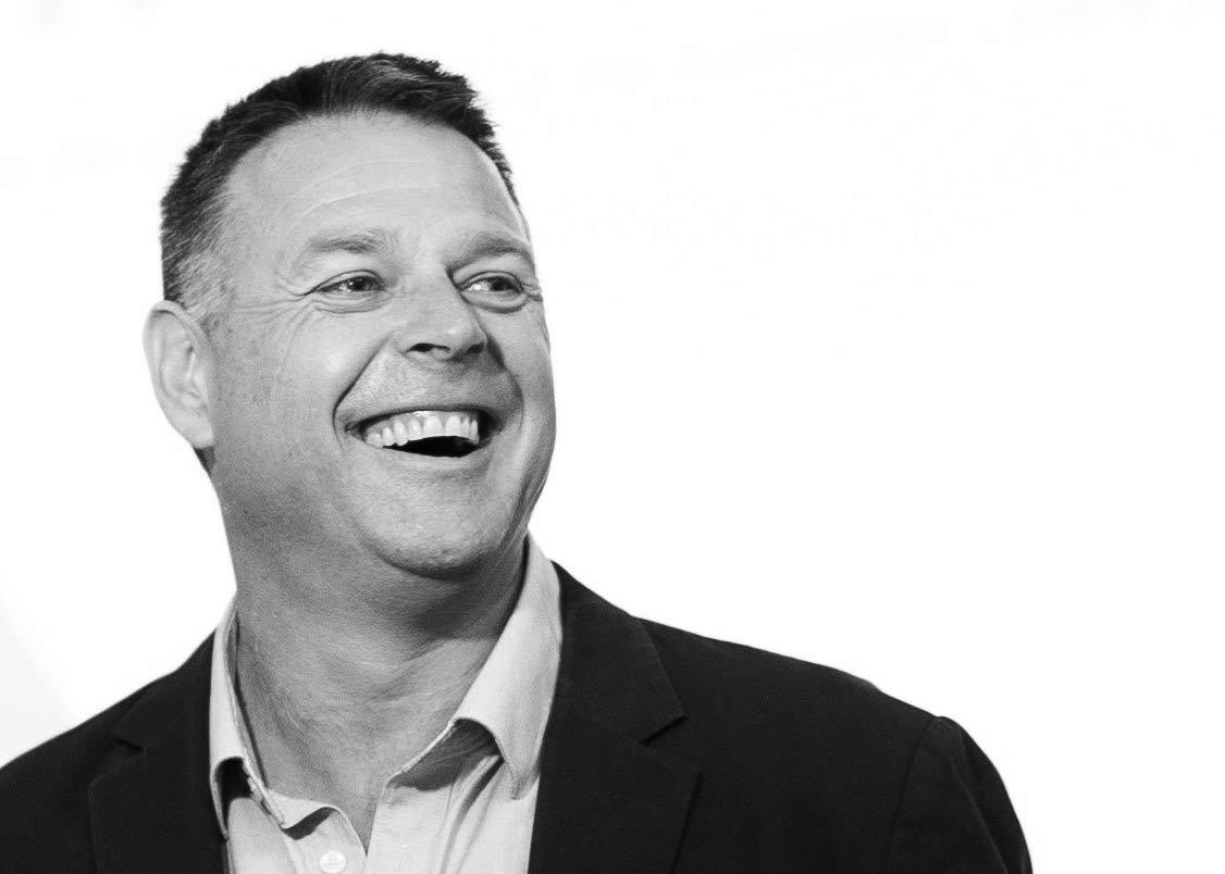 Matt-Pfahlert-Social-Entrepreneur-Australia.jpg