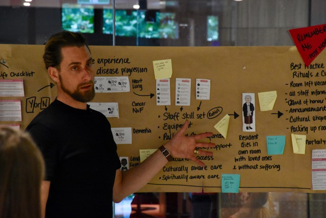 human-centred-design-social-impact