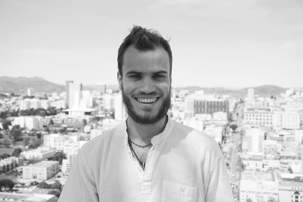 Thomas-Querton-Atlas-run-helping-nonprofits