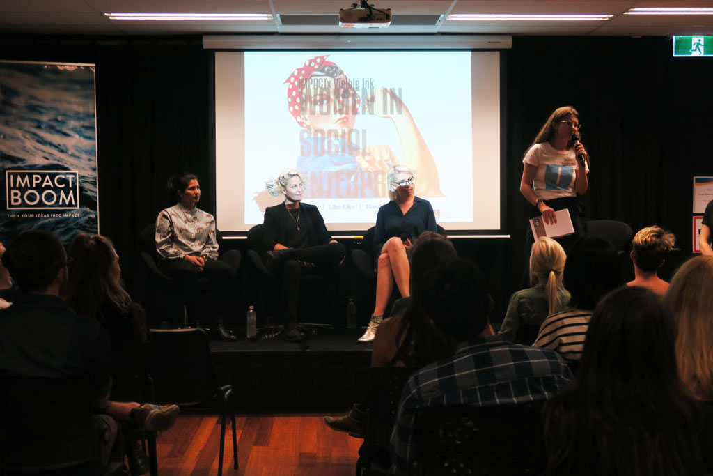 Social-enterprise-conference-Brisbane.jpg