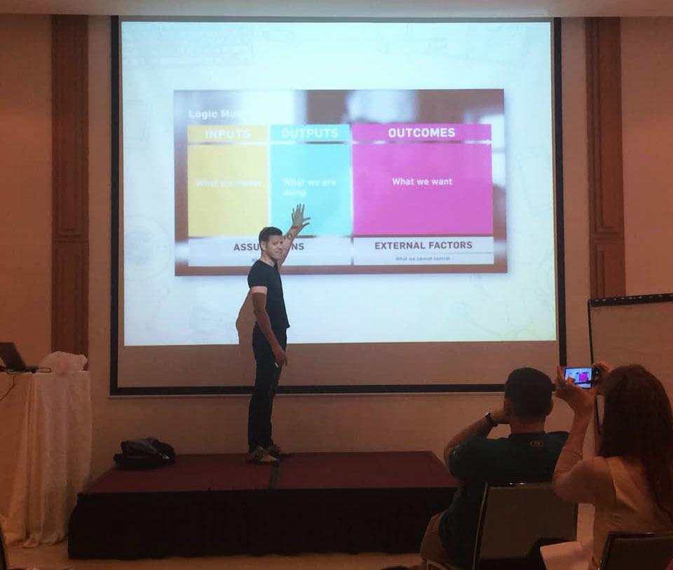 Ofer-flynn-Israeli-social-entrepreneur.jpg