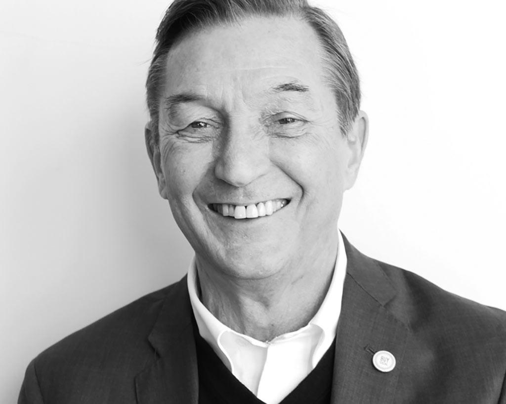 David-LePage-Social-Enterprise-World-Forum.jpg