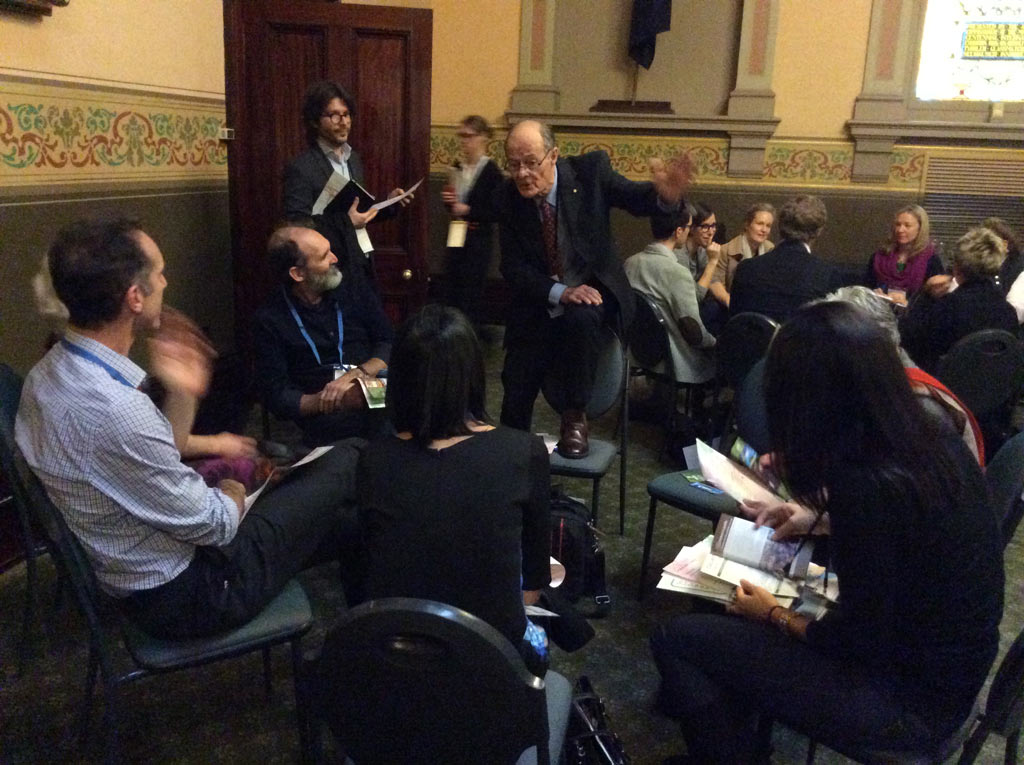social-enterprise-conference-melbourne