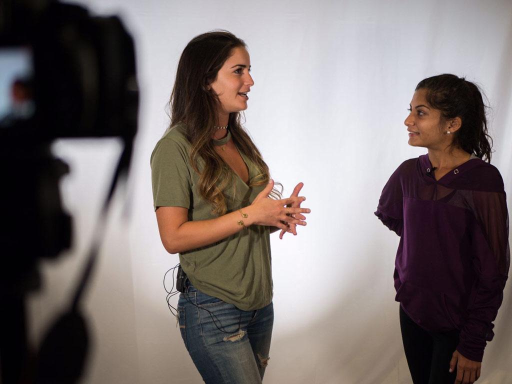 Storytelling-for-social-entrepreneurs