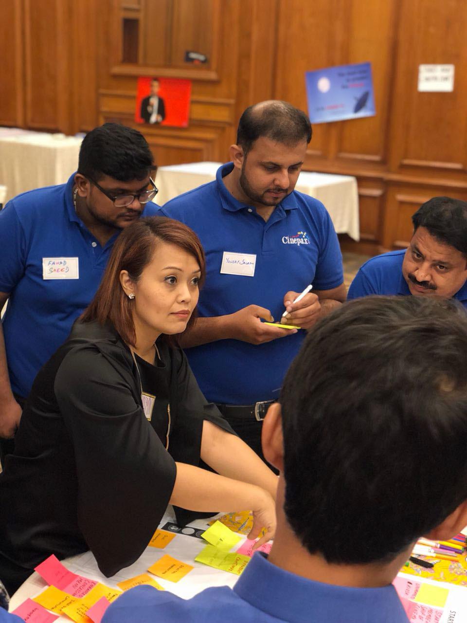 social-innovation-training-malaysia