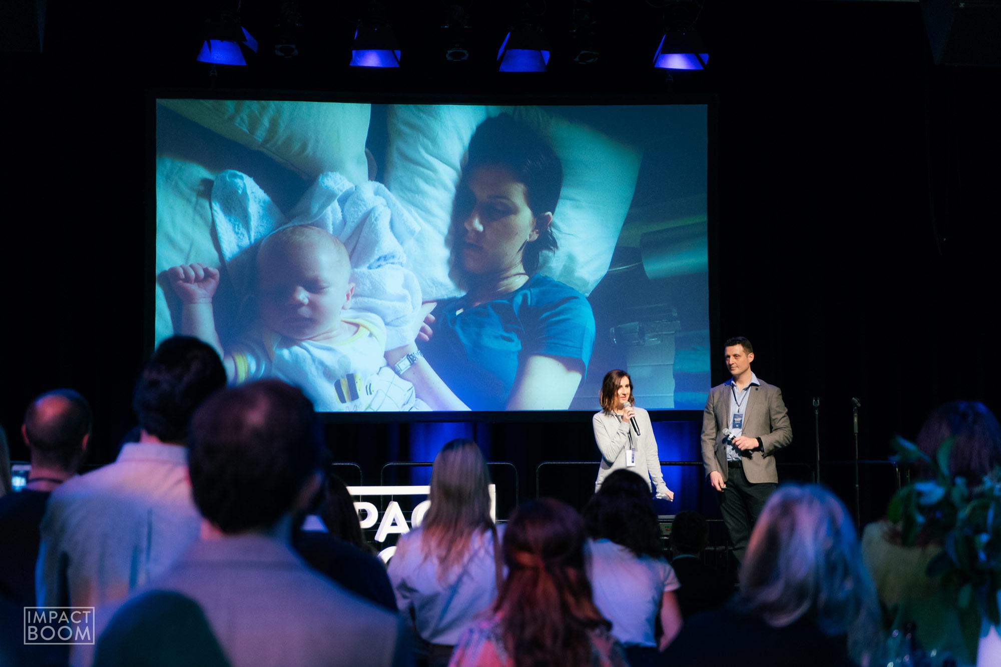 social-impact-incubator-australia