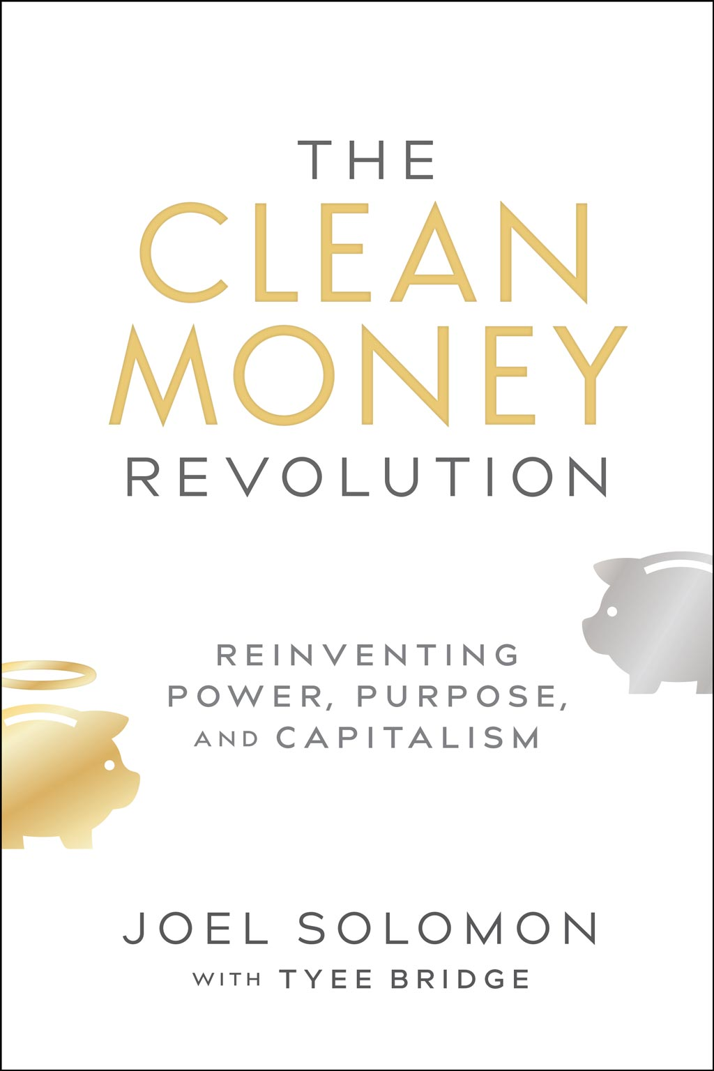 The-clean-money-revolution-by-joel-solomon