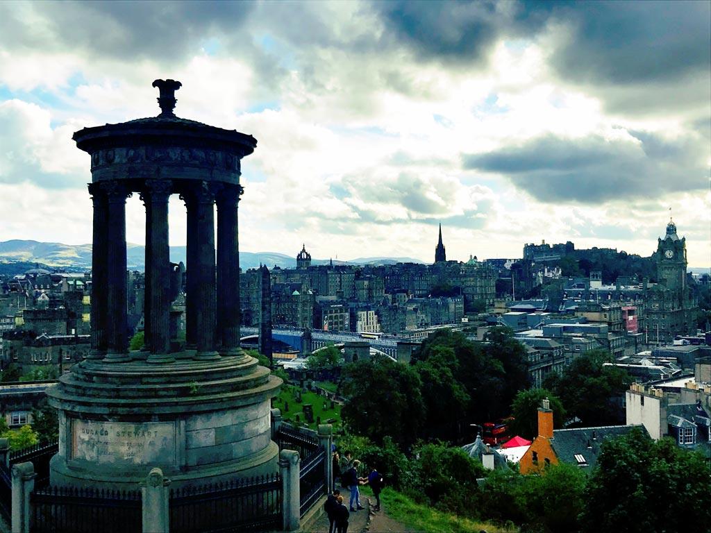 Edinburgh-SEWF-2018-Social-Enterprise.jpg