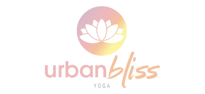 Urban-bliss-yoga.png