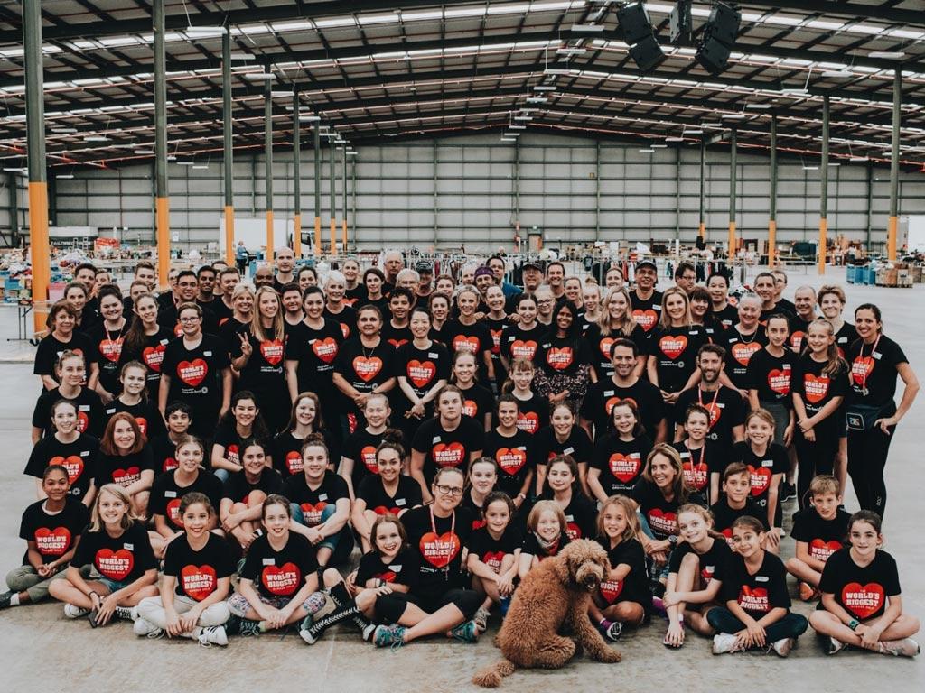 Worlds-Biggest-Garage-Sale-Brisbane