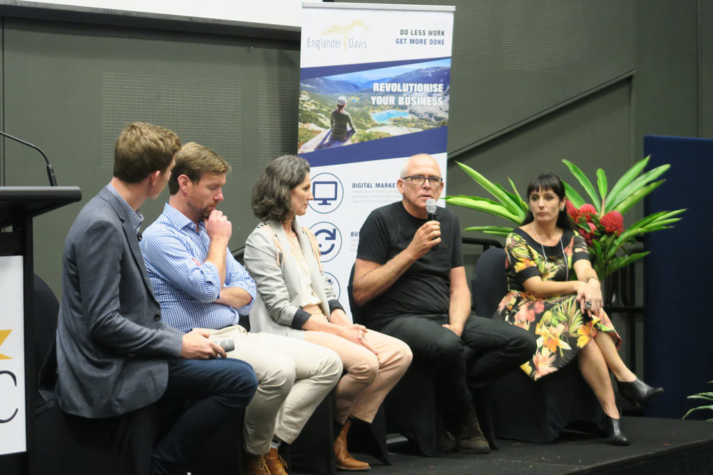 Social-Enterprise-Network-Sunshine-Coast