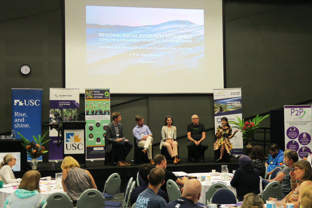 Sunshine-Coast-Social-Enterprise-Network