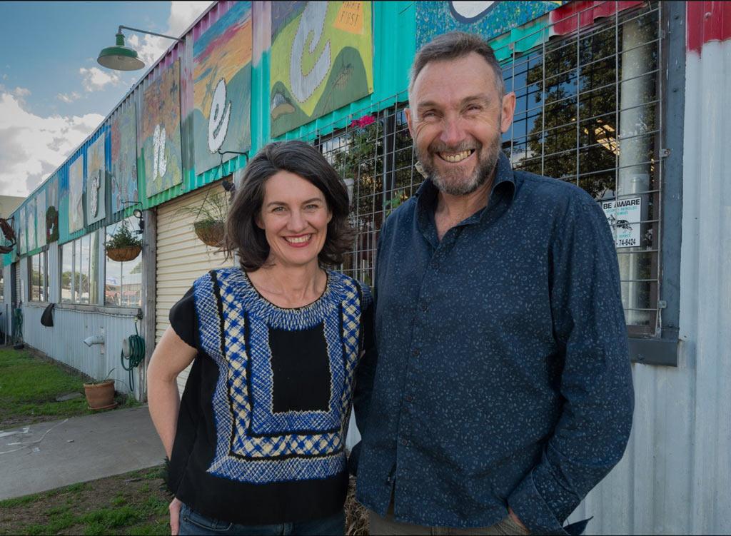 Brisbanes-Food-Hub-Emma-Kate-Rose-Robert-Pekin.jpg