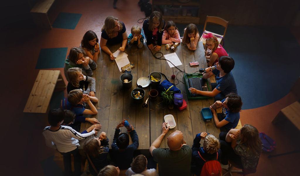 School-Circles-Meeting-lr.jpg
