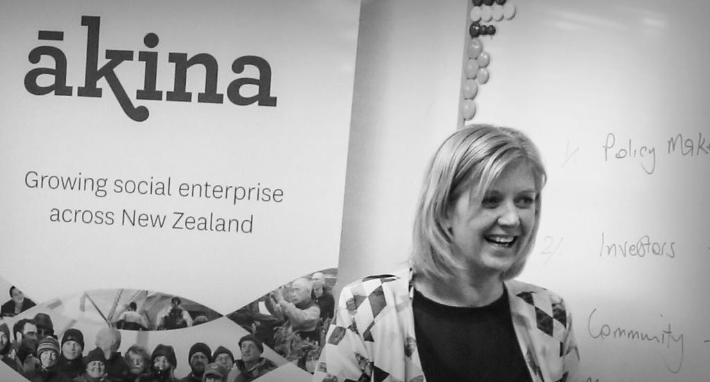 Louise-Aitken-Akina-Foundation-New-Zealand-Social-Enterprise.jpg