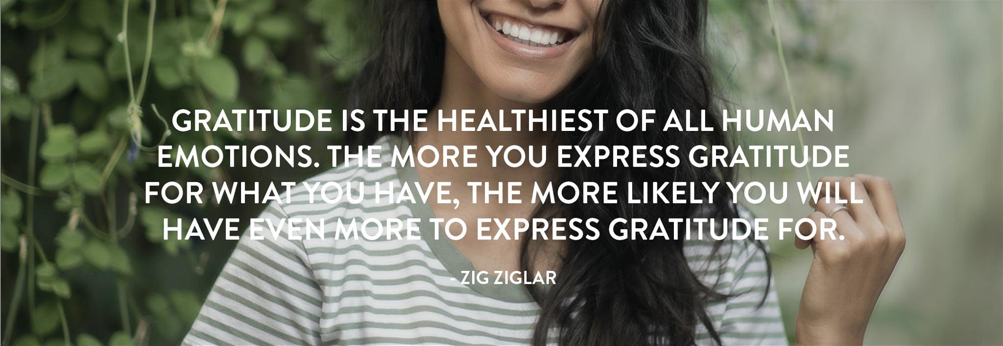 Gratitude-is-quote.jpg