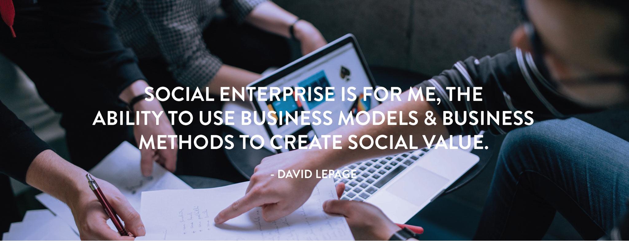 Social-enterprise-is-for-me-quote.jpg