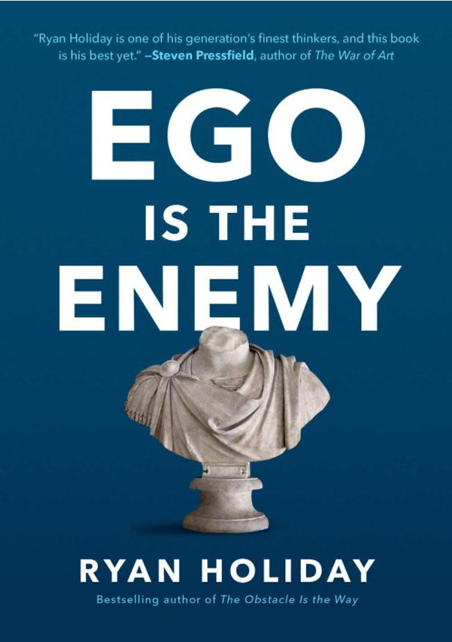 Ego-is-the-enemy.jpg