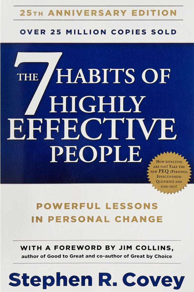 Seven-habits-of-highly-successful-people.jpg