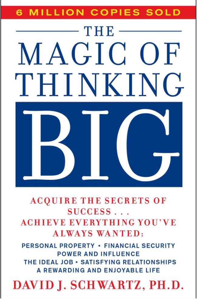 Magic-of-thinking-big.jpg