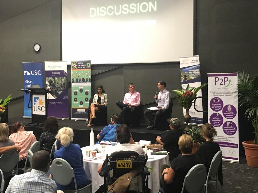 Sunshine-Coast-social-entrepreneurship-enterprise