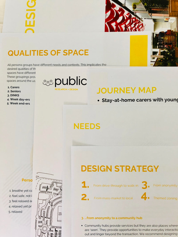 public-research-design-Brisbane-Lena-Belin