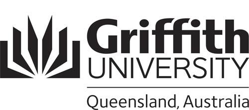 Griffith-Uni-Logo.jpg