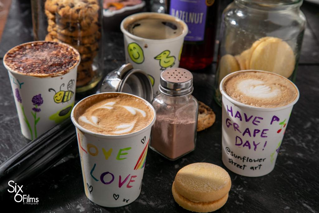 not-for-profit-cafe-brisbane-australia