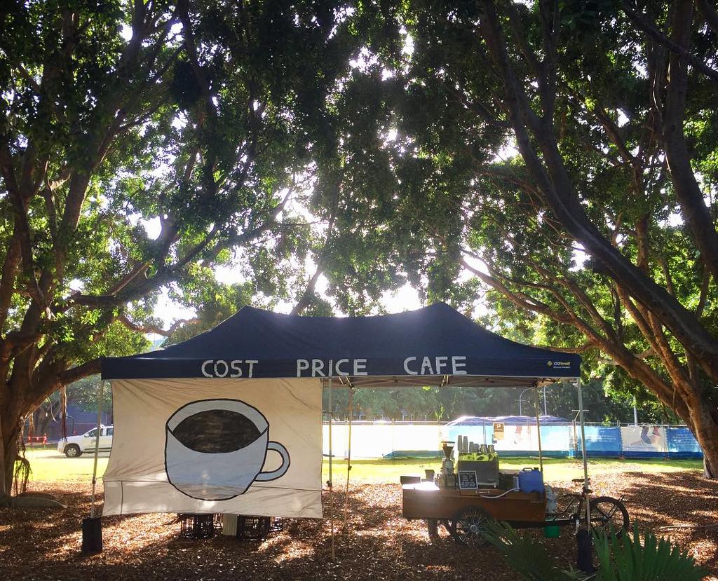 social-enterprise-cafe-brisbane