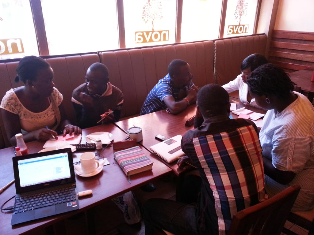 Social-entrepreneur-case-studies