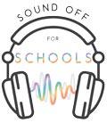 Sound-off-for-schools-logo.jpg