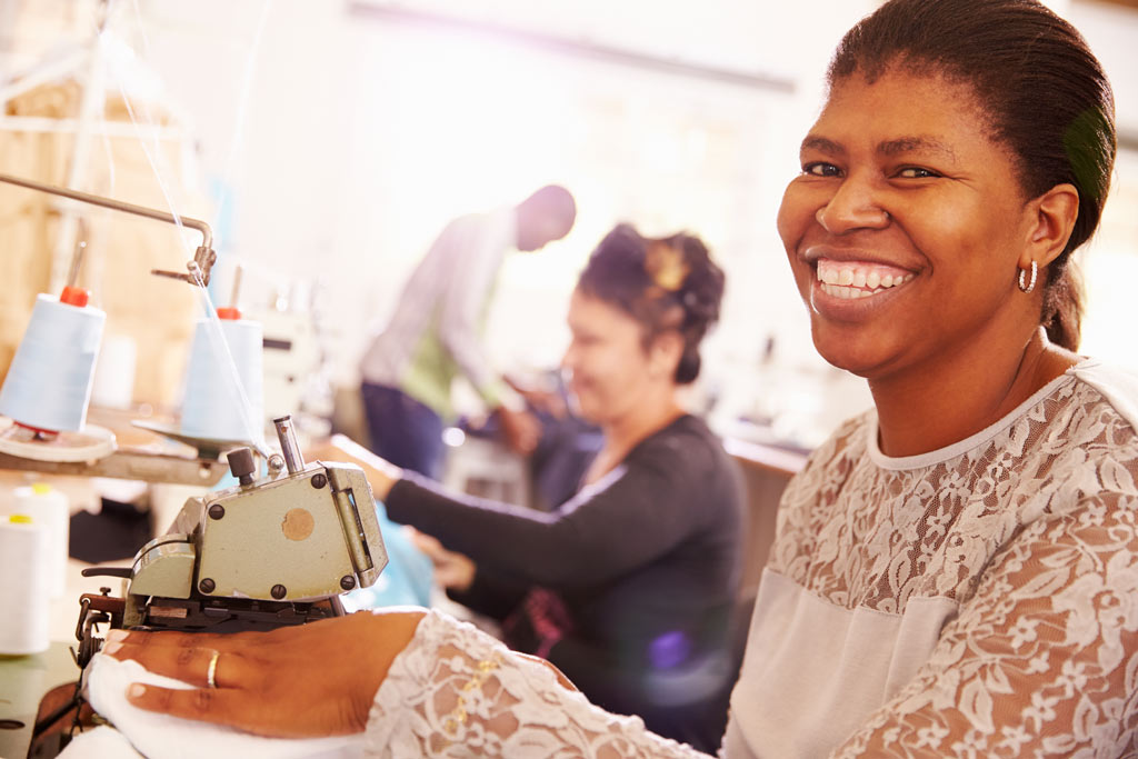 Mantua-Sewing-Studio-social-enterprise.jpg
