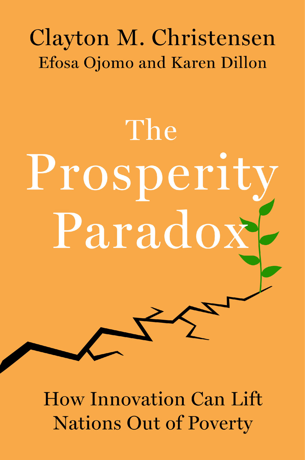 Prosperity-Paradox-Book-Clayton-Christensen.jpg