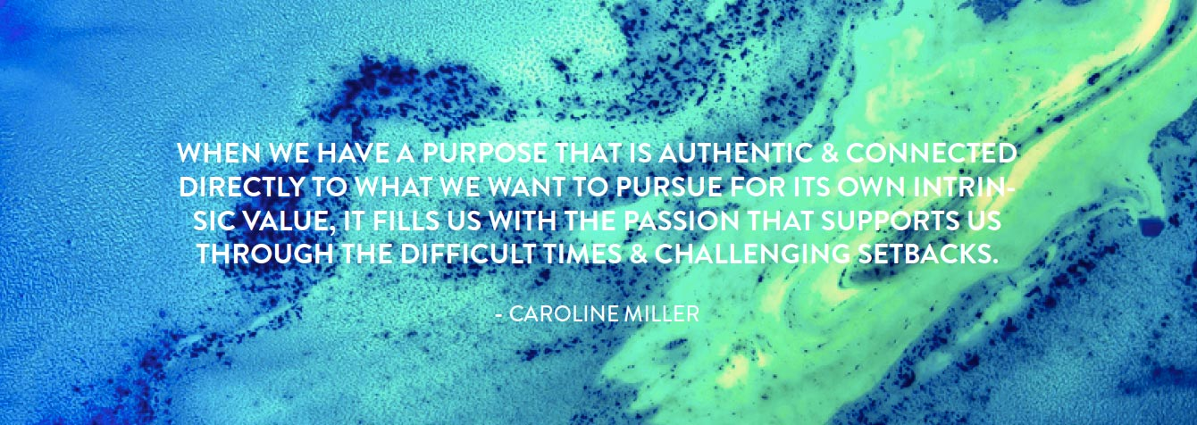 Caroline-Miller_Quote_Module-2.jpg