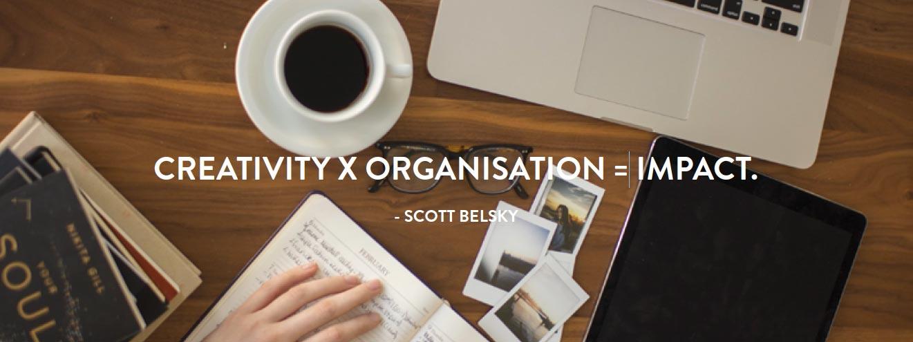 Scott-Belsky_Quote_Episode-2.jpg