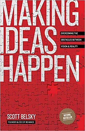 Making ideas happen_Book_Module 2.jpg