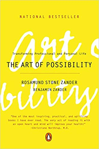 The art of possibility_Book_Module 2.jpg