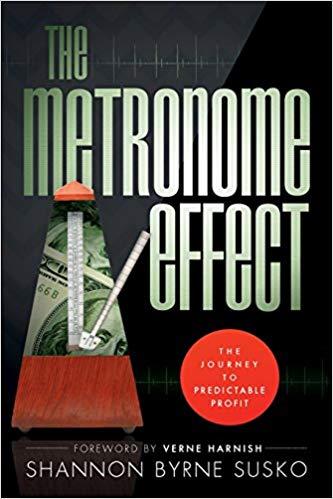 The metronome effect_Book_Module 2.jpg