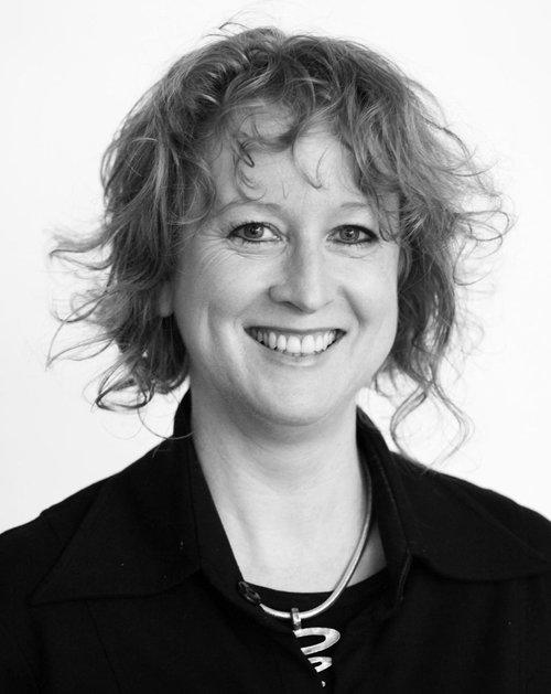 Ingrid-Burkett-TACSI.jpg