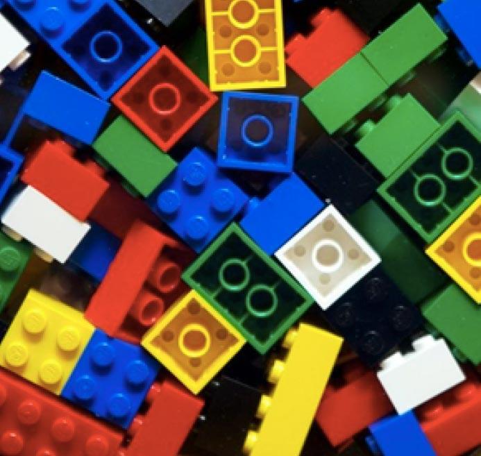 Lego_Module-3.jpg