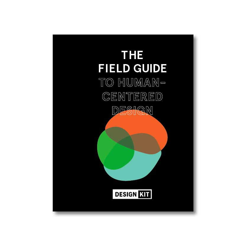 Field_Guide_Module-3.jpg